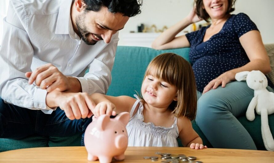 Everything Need To Know About Flexible Loans